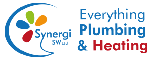Synergi South West Plumbing Heating Services Sidmouth Honiton