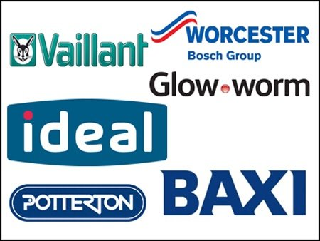Boiler Brands ? Exeter – Honiton – Exmouth – Sidmouth
