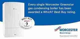 Which Best Boiler ?