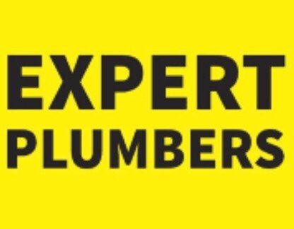 Plumber Near Me? Honiton, Sidmouth, Ottery, Seaton, West Hill.