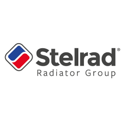 Stelrad Radiator Group