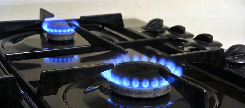 Local Reliable Gas Installer Exeter