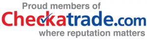 Check a Trade member