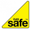 Gas Safe Register 567363