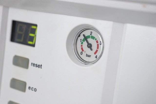 Why boiler care plans are a must-have – and how they work