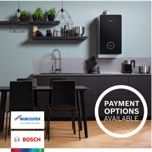 Low Monthly Payments - Synergi South West