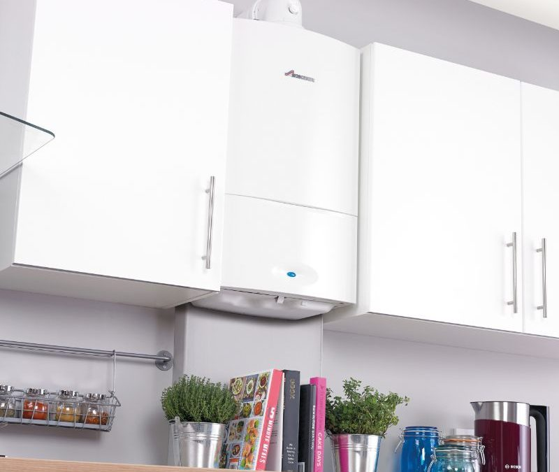 A Beginners Guide: Buying a new boiler